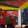 Lễ kỷ niệm 34 năm Ngày Nhà giáo Việt Nam (20/11/1982-20/11/2016)