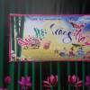 """""""VUI HỘI TRĂNG RẰM – KẾT NỐI YÊU THƯƠNG""""  NĂM 2017"""